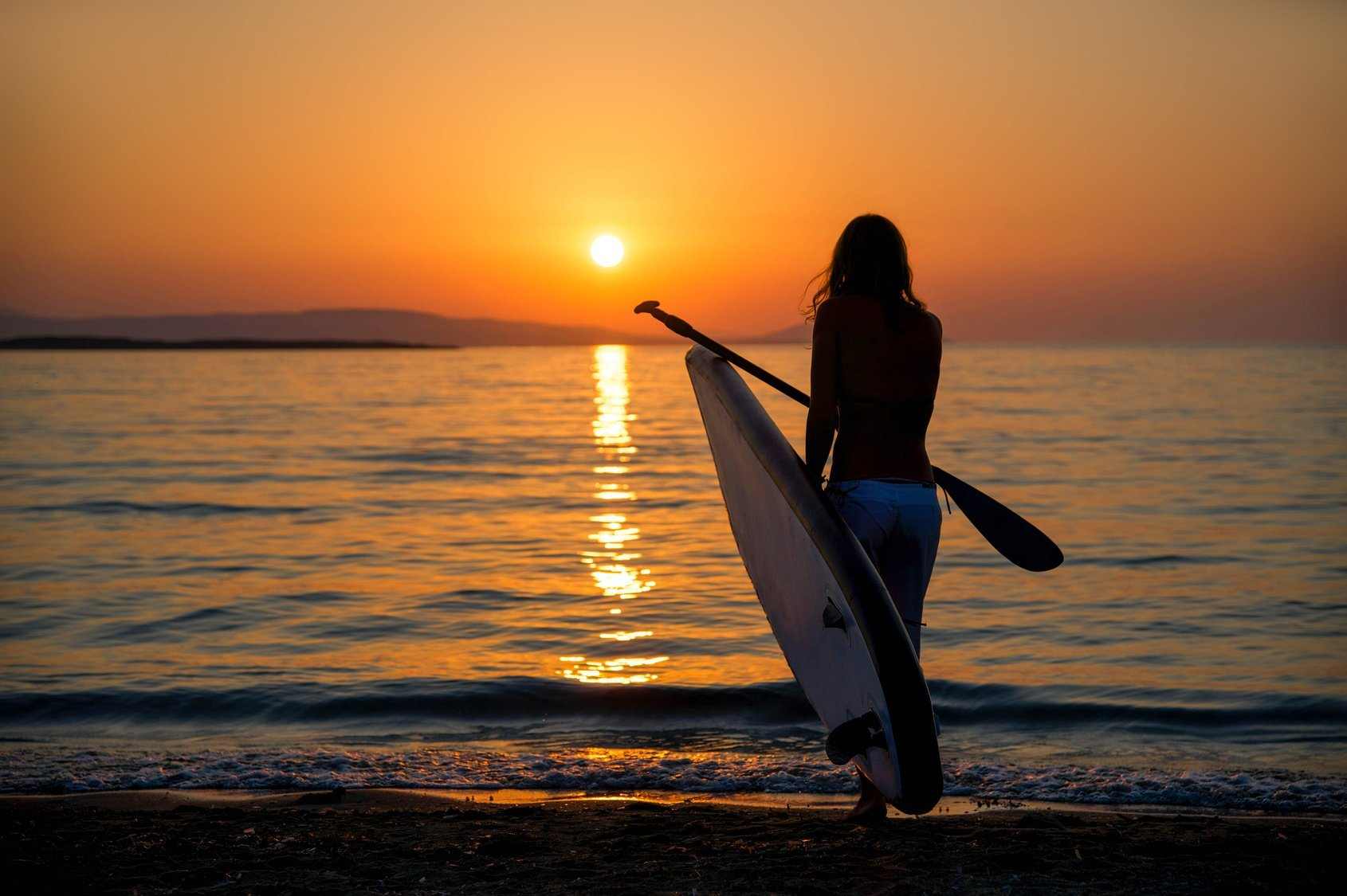 Best Paddleboard Reviews