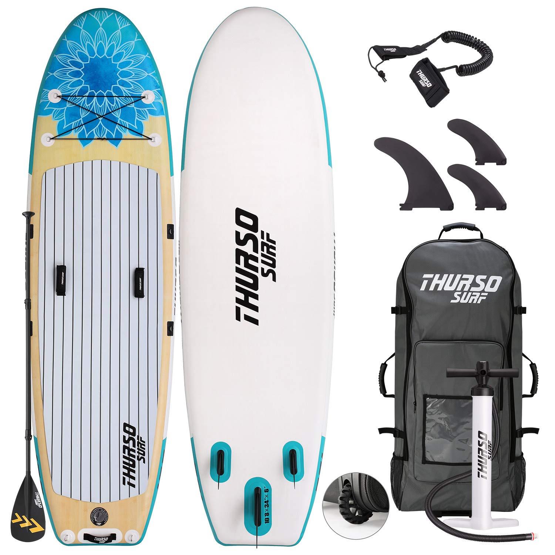 Thurso Surf Tranquility