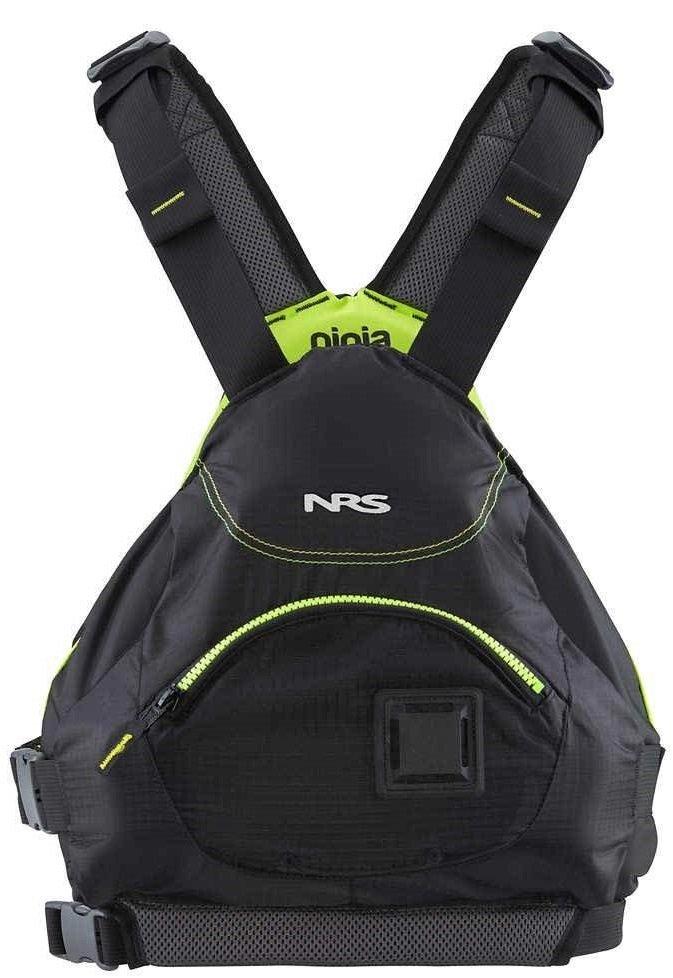 NRS PFD Ninja