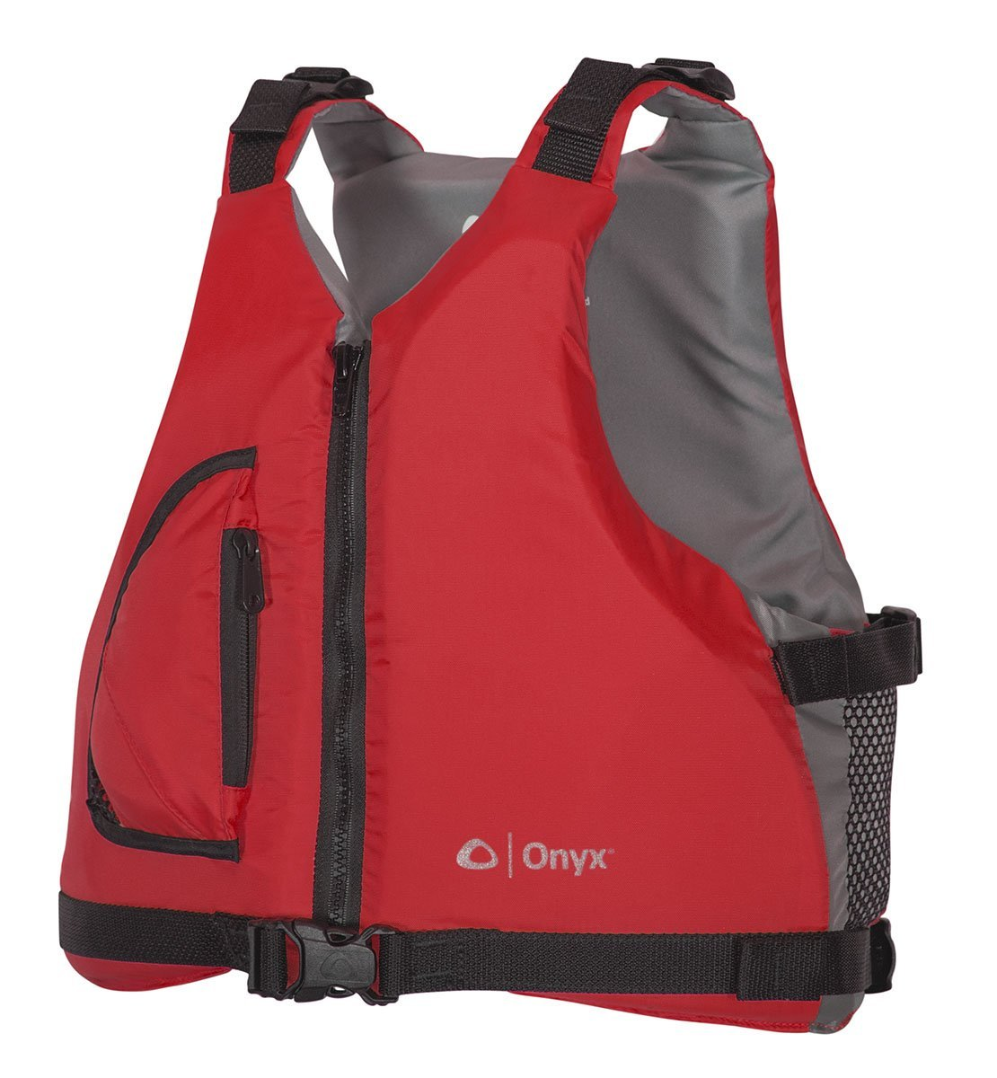 Youth Paddle Sports PFD By Onyx
